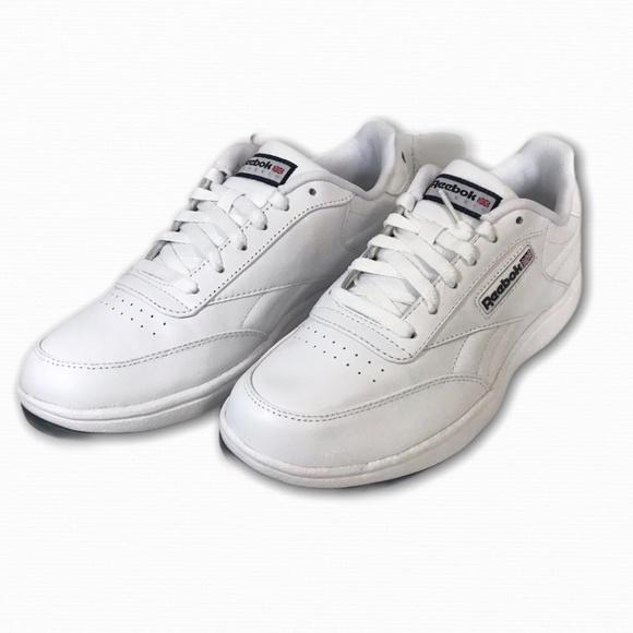 Reebok Shoes | Nwt Classic Ace | Poshmark